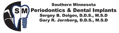 Southern Minnesota Periodontics & Dental Implants